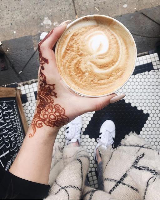 Top Williamsburg Restaurants, outdoor brooklyn brunch, brooklyn brunches, NYC restaurants, nyc coffee shops, brooklyn coffee shops