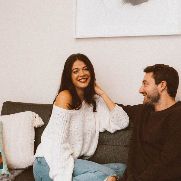 What I Have Learned From Living With My Boyfriend For 8 Months & Tips If You Are Taking The Leap
