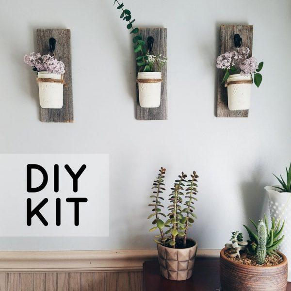 DIY Craft Ideas for Quarantine!