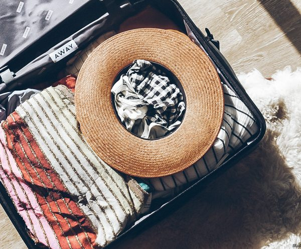 Top Travel and Packing Tips