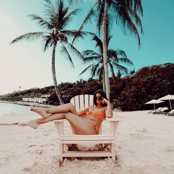 Travel Guide: Bermuda
