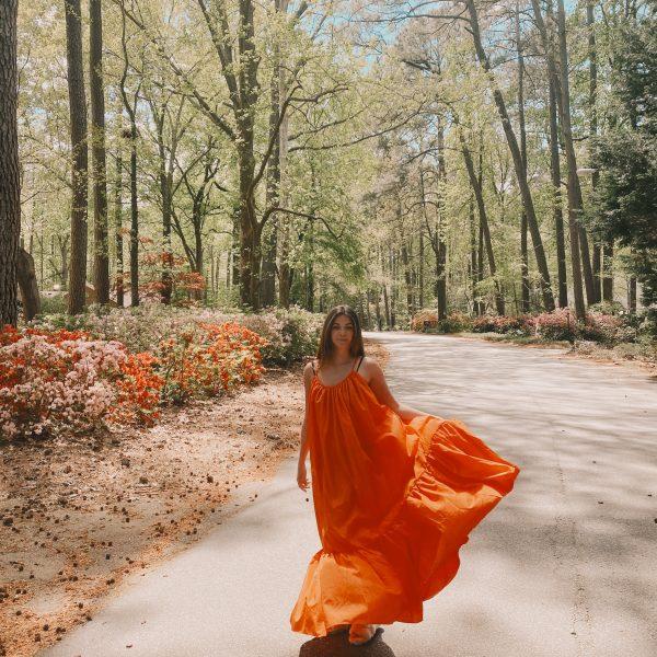 Summer Dresses for Under $100