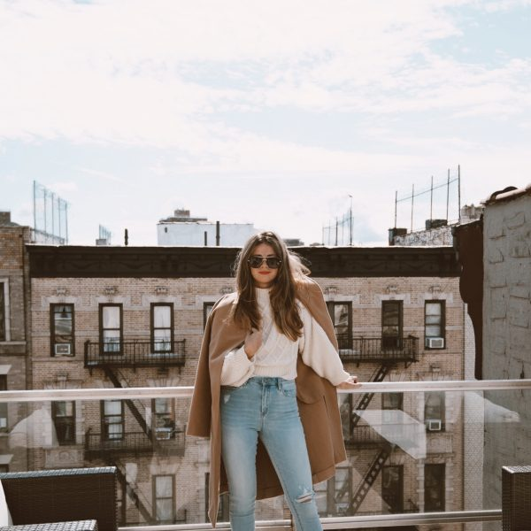 Must Have's: Favorite Fall Items